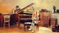 Janet Devlin: December Daze EP