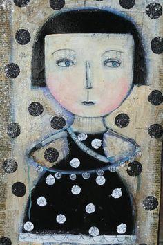 EARTH ANGELS - Laurie Meseroll