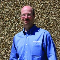 20 Questions With Doyle James Aire Serv President