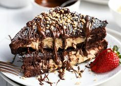 #Must_Pin_Follow #delicious #chocolate #BBQ #pizza #cake #Treats #more #Free_Pins