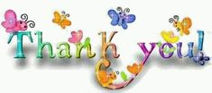 .Thank you for Following! No Pin Limits on any of my boards 3 3