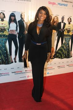 Single-Married-and-Complicated-Premiere-in-Lagos-33