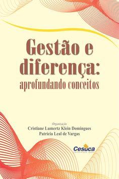 Design gráfico e edição, livro técnico acadêmico, CESUCA, 2017.