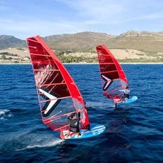 Find out all of the information about the Severne Sails product: race windsurf sail MACH 4. Contact a supplier or the parent company directly to get a quote or to find out a price or your closest point of sale. Sailing Catamaran, Parent Company, Opera House, Racing, Boat, Quote, Running, Quotation, Dinghy