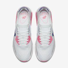0b6a8d34a1d Αγόρασε παπούτσια