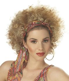 15 Best 70 S Disco Hairstyles Images Gorgeous Makeup Hairdos 70s