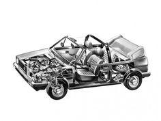1979_Volkswagen_Golf_(_I_)_cabriolet_010_2842