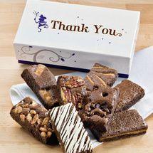 Thank You 8-Sprite Favor