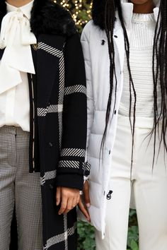 Cute Casual Outfits, Winter Outfits, Dope Fashion, Fashion Outfits, Winter Stil, Aesthetic Clothes, Passion For Fashion, Autumn Winter Fashion, Dress To Impress