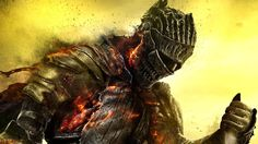 #gaming #WoW #news  Dark Souls to Be Featured…  | Check out these deals! >>> www.ebargainstoday.com Use coupon code ESTREAMSTUDIOS and save!