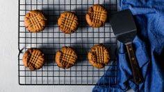 Diabetic Peanut Butter Cookies Recipe - Genius Kitchen