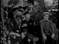 The Green Years (1946) -  the first 45 seconds - part 15/16