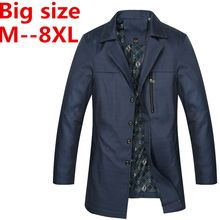 Like and Share if you want this  100% good High Quality 2016 autumn New Fashion Cotton Slim Plus Size 4Xl 5XL 6Xl 8xl 9xl Korea Style Suit Male Jacket Blazer Men     Tag a friend who would love this!     FREE Shipping Worldwide     #Style #Fashion #Clothing    Buy one here---> http://www.alifashionmarket.com/products/100-good-high-quality-2016-autumn-new-fashion-cotton-slim-plus-size-4xl-5xl-6xl-8xl-9xl-korea-style-suit-male-jacket-blazer-men/