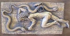 body of gilgamesh found - Yahoo Image Search Results
