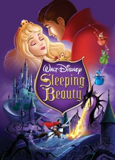 My Ten Favorite Animated Disney Movies