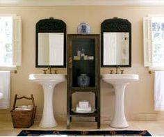 Colonial Bathrooms  Bellevue Seattle Bathroom Remodel Doing It Amusing Bathroom Remodel Seattle Design Inspiration