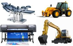 Equipment Finance Sydney