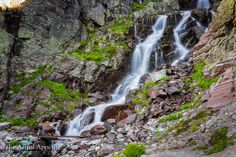 Hike to Sperry Glacier http://www.theartfulappetite.com/2016/10/06/sperry-chalet-food-and-lodging-at-glacier-national-park/