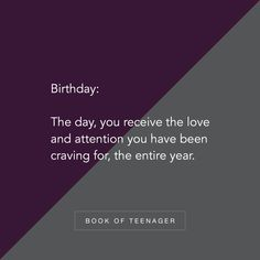 When you couldn't give love the angel man. Specially people who can just fake! My Heart Quotes, Wish Quotes, True Quotes, Qoutes, Happy Birthday Quotes For Friends, Birthday Wishes Quotes, Self Quotes, Mood Quotes, Laughter Quotes