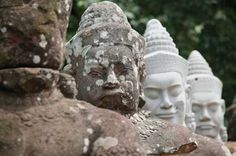 Travel News, Guides, Photos and Videos Z Arts, Angkor Wat, Travel News, Southeast Asia, Most Beautiful, Photo And Video, Amazing, Bucket, Wanderlust