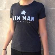 SHOP | TIN MAN BREWING CO.