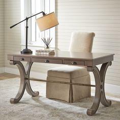 Willowbrook Writing Desk