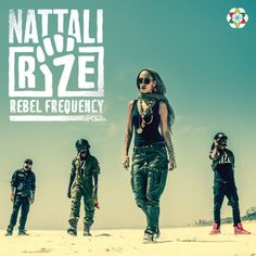 Listen to Rebel Frequency by Nattali Rize on Deezer. With music streaming on Deezer you can discover more than 56 million tracks, create your own playlists, and share your favorite tracks with your friends. Solo Album, Album Songs, Rebel, Kingston, Julian Marley, Festivals, Heart Of A Lion, Studios, Warrior 1