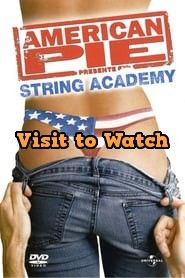 American Pie String Academy Streaming Vf Film Complet