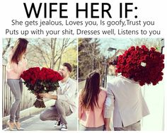flirting quotes about beauty quotes for a day lyrics