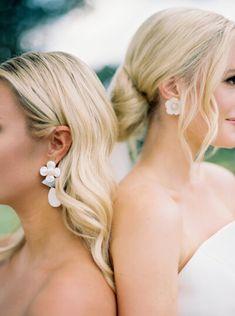 Atlanta Country Club Wedding   Eve Yarbrough Photography Fine Art Wedding Photography, Country Club Wedding, Eve, Atlanta, Stud Earrings, Fashion, Moda, Fashion Styles, Stud Earring