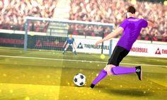 Soccer World 17: Football Cup v1.4 [Mod Money] Apk Mod  Data http://www.faridgames.tk/2017/02/soccer-world-17-football-cup-v14-mod.html