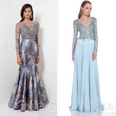 https://bridaldreamsmall.com/product/tarik-ediz-dress-92672/