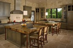Home Builders In Houston, San Antonio U2013 Design Tech Photo Gallery