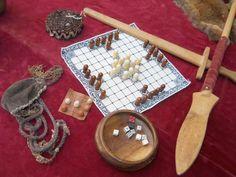 viking period toys - Google Search