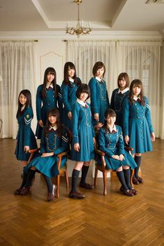 Japan School Uniform, Ulzzang, Little Witch Academy, Japanese Mythology, College Boys, Kawaii, Japanese Girl Group, Korea, Local Girls