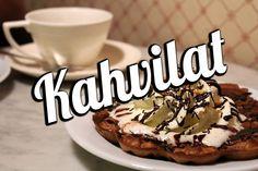 Suomi Tourin kahvilavinkit / Finland travel tips: Cafes Finland Travel, Travel Tips, French Toast, Breakfast, Food, Breakfast Cafe, Travel Advice, Essen, Yemek