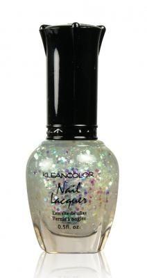 kleancolors sugar-coat 193