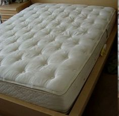 Best Bed In A Box Mattresses.Cheap Queen Size Mattress And BoxSpring Set Decor . This Mattress Has A Dog Bed Built Into The Side Of It. Mattress Stains, Heated Mattress Pad, Mattress Cleaning, Futon Mattress, Pillow Top Mattress, Best Mattress, Mattress Covers, Mattresses, Cama Box