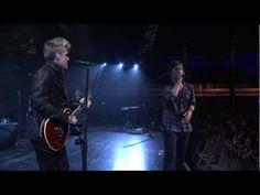 Matchbox Twenty @ iTunes Festival 2012 - Complete Full HD