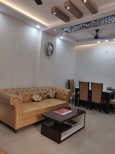 100 Best Living Room Images In 2020 Design Living Room Room