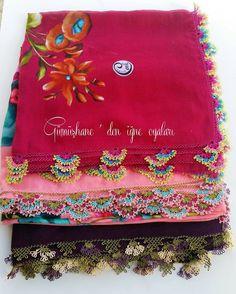 Gümüşhane igne yazmalar #crochet #örgü #needle #iğneoyası #iğneoyaları #yazma #elisi Elsa, Lace, How To Make, Beautiful, Racing