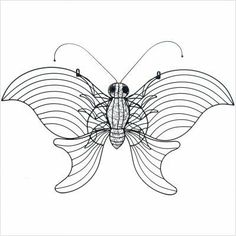 Terrapin Trading D0/TTU-68045 Butterfly Wall Decor by Terrapin Trading. $50.75. A delightful focal point in your garden or a wonderful gift. Beautiful design for both home and garden. Includes hook for hanging. Hand made of powder-coated steel and wire. Unique wire-mesh design. Handmade of power coated steel and including our unique wire-mesh design element, this large butterfly makes a delightful addition to any garden or home. 40-Inch wide and 28-Inch tall, it comes with a...