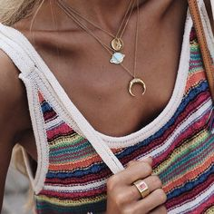 pinterest: themalclaire