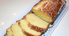 Des recettes délicieuses, simples faciles et rapides à réaliser pour toute la famille. Tea Cakes, Cupcake Cakes, Gateau Cake, Cake Recipes, Dessert Recipes, Thermomix Desserts, Cooking Chef, My Best Recipe, Food And Drink