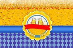 Cerveja, boteco, Kits Adultos, Kits para Meninos, convite cerveja, convite boteco, convite festa da boa, convite festa boteco, festa da boa, festa boteco, ideias boteco, kit cerveja, kit boteco, kit gratuito cerveja, kit gratuito boteco, kit para adultos, kit para adultos cerveja, kit para adultos boteco,  Montando a Minha Festa, montando a nossa festa, kit skol, kit antartica, kit kaiser, kit cha bar, kit bar, kit para imrimir boteco