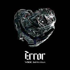 [MV & Album Review] VIXX - 'Error' | http://www.allkpop.com/review/2014/10/mv-album-review-vixx-error