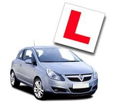 driving lessons - Google Search