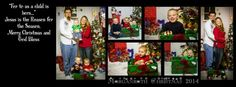C2014 Morganroth Photography all rights reserved. #Christmasphotography #Christmas #Photography #family #holidayphotos