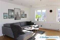 Nyistandsat, 84kvm. 3 værelses andelslejlighed til salg Møllehusvej 6, 2. tv., 4000 Roskilde - Andelsbolig #andel #andelsbolig #andelslejlighed #roskilde #selvsalg #boligsalg #boligdk