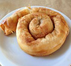 Τυρόπιτα Σκοπέλου - gourmed.gr